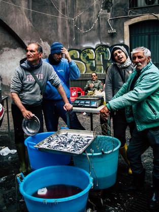 London_food_travel_photographer_fishmongers_Sicily