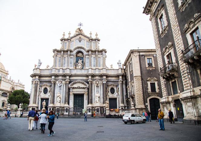 London_food_travel_photographer_Catania