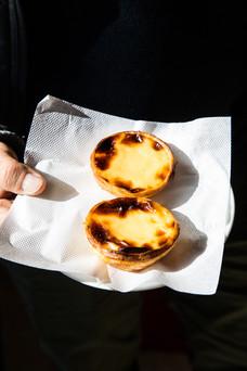 Lisbon_foodphotographer_Portuguese_tart