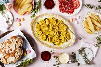 London_food_photographer_la_tua_pasta_Easter