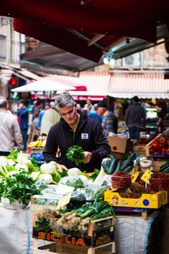 London_food_travel_photographer_grocer