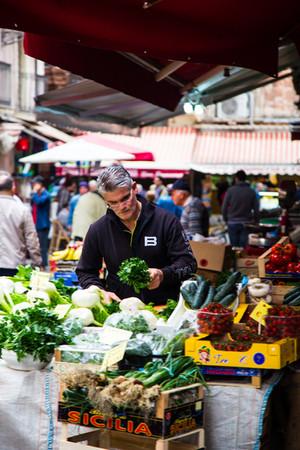 London_food_travel_photographer_grocer