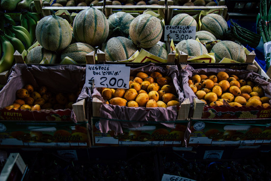 London_food_travel_photographer_fruits_market