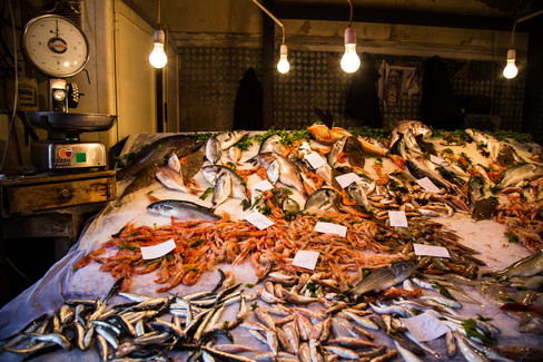 London_food_travel_photographer_fishes