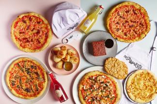 London_food_phographer_thepizzakit_ecommerce
