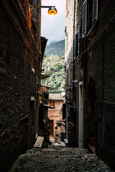 Piglio_foodphotographer_italy_village