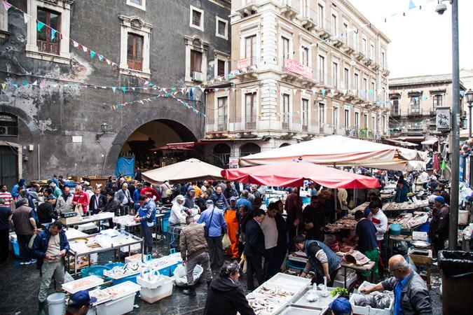 London_food_travel_photographer_fish_market_Catania