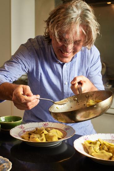 London_Giorgio_Locatelli_food_photographer