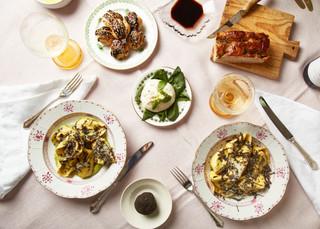 London_food_photographer_la_tua_pasta