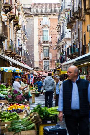 London_food_photographer_market_Catania