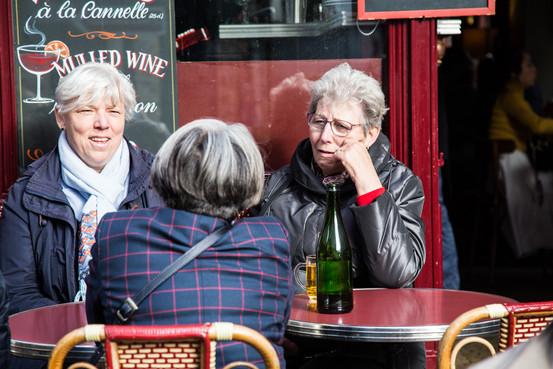 Paris_Cafe_Travel_photographer_ladies