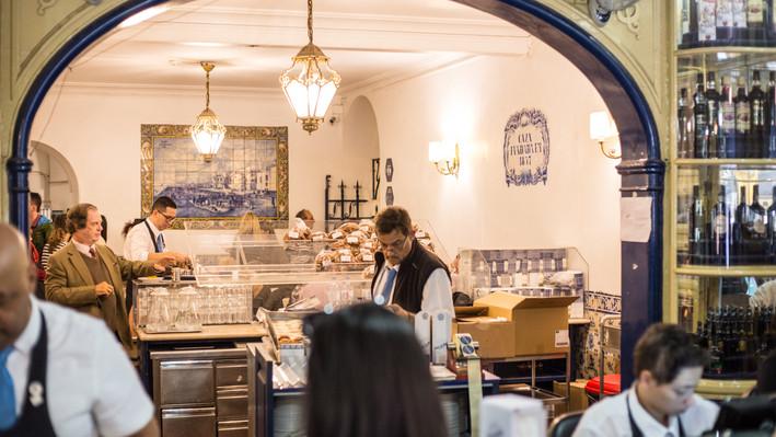 Lisbon_Foodphotographer_pasteis_de_Belem
