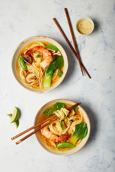 London_food_photographer_noodles