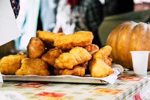 London_food_photographer_italian_street_food