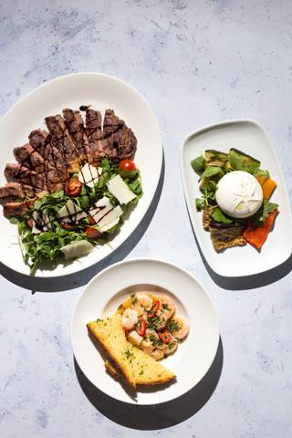 London_Food_photographer_Summer_food-1_e