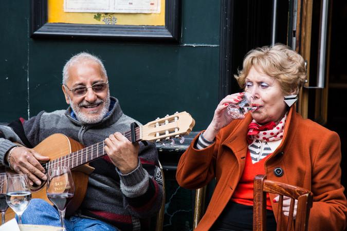 Paris_Cafe_food_photographer_musicians