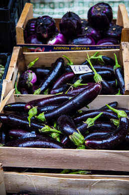 London_food_travel_photographer_aubergine