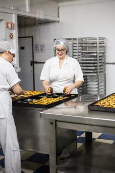 Lisbon_food_photographer_pastry_chef