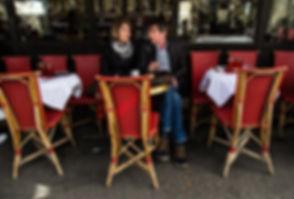 Paris.Cafe.foodphotographer.NoemiScavo-1