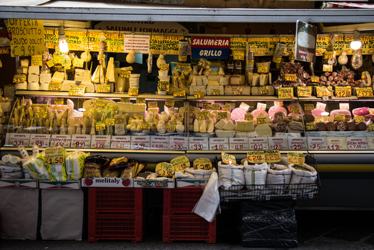 London_food_travel_photographer_cheesemonger_italy