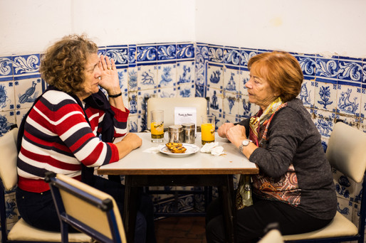 Lisbon_food_photographer_ladies