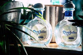London_Drink_photographer_Tequila-2.JPG