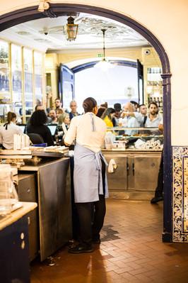 Lisbon_food_photographer_cafe