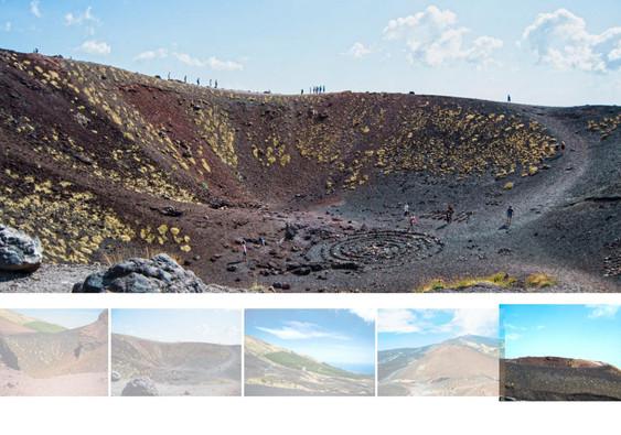 etna.article_edited.jpg