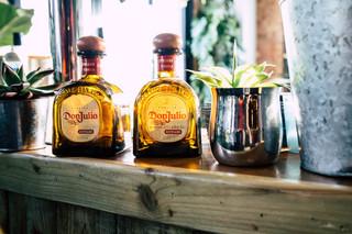London_Drink_photographer_Tequila-3.JPG