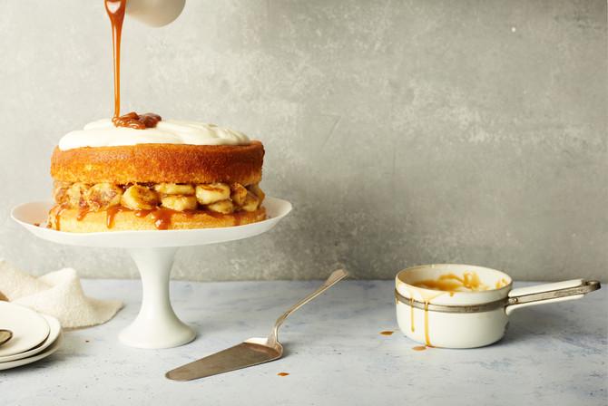 London_food_photographer_cake