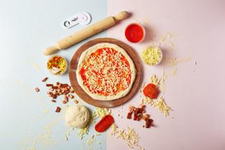 London_food_phographer_thepizzakit_advertising
