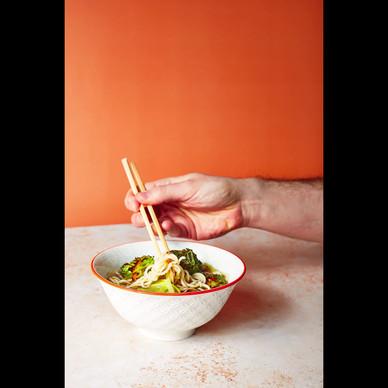 Noodles.Motion..mp4