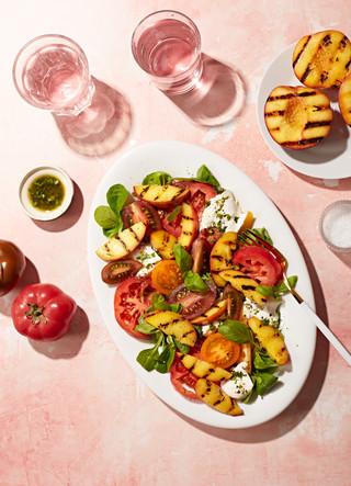 London_foodphotographer_burrata_salad
