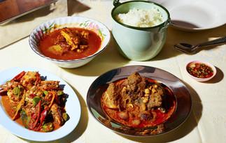 London_food_photographer_jks_restaurants-1.JPG