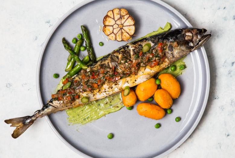 mackerel.foodphotographer_edited.png