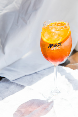 London_Drink_photographer_aperol_spritz-