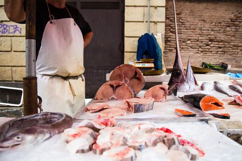 London_food_travel_photographer_swordfish