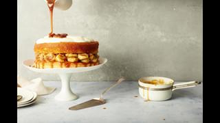 Banoffee_cake_stop_motion_food
