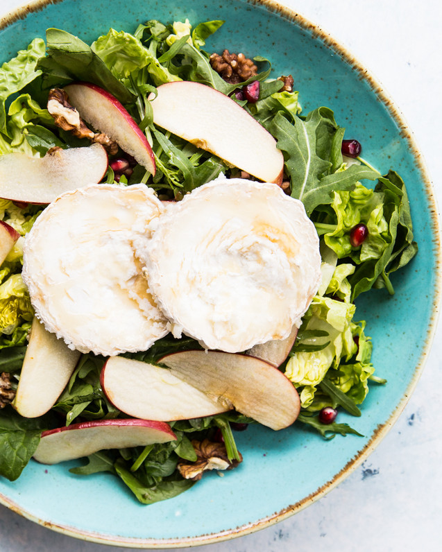 salad.foodphotographer.NoemiScavo.jpg