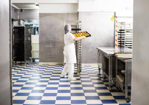 Lisbon_travel_photographer_kitchen