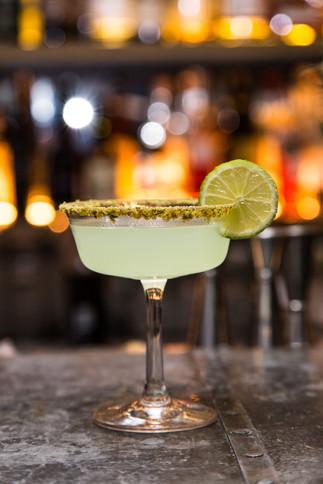 London_Drink_photographer_Martini-1.JPG