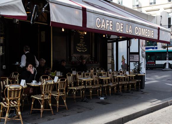 Paris_travel_photographer_cafe_de_la_comedie
