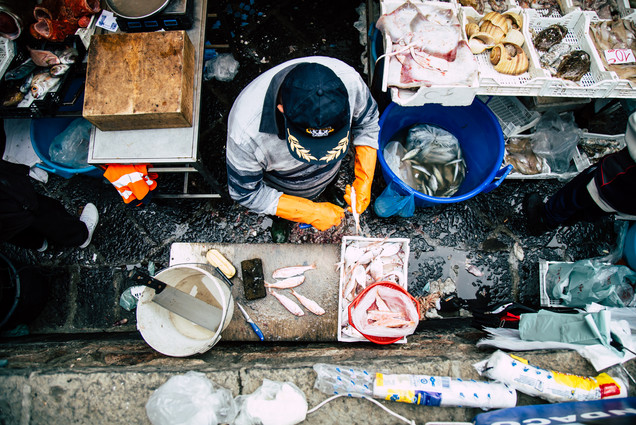 London_food_travel_photographer_fisherman