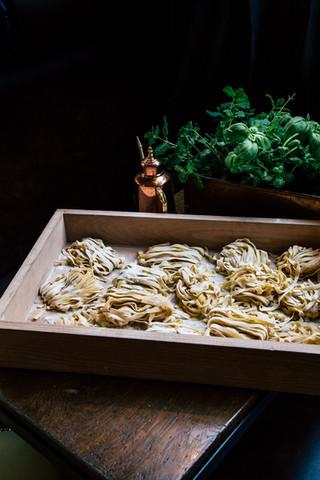 London_food_photographer_fresh_pasta