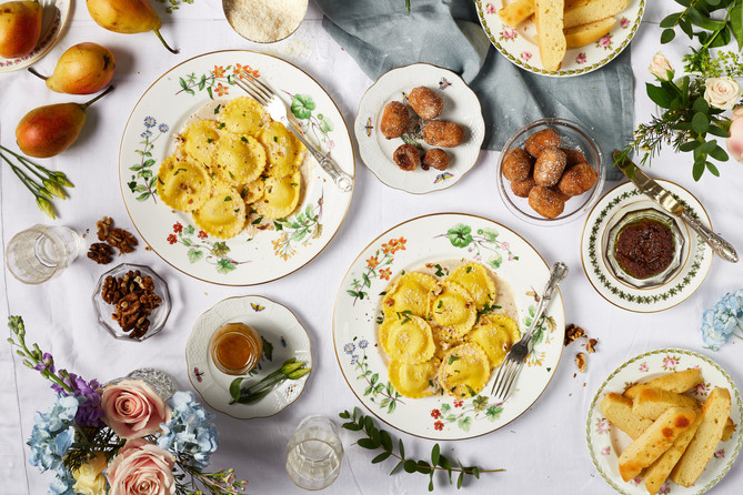London_food_photographer_spring_la_tua_pasta
