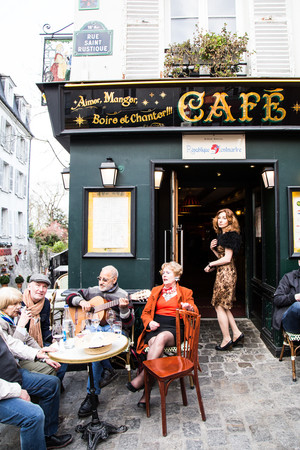 Paris_Cafe_food_photographer_traveller