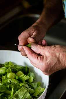 London_food_documentary_photographer_hands