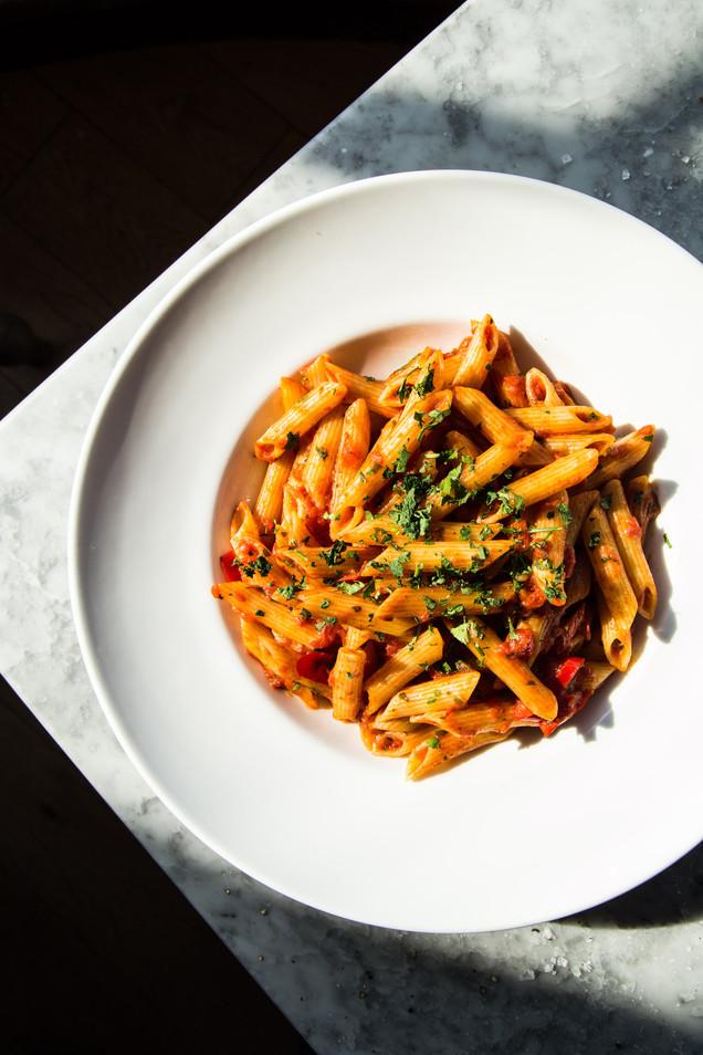 Italiancuisine.Foodphotographer.NoemiSca