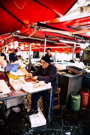 London_food_travel_photographer_sicilian_man