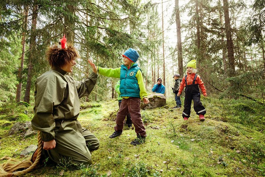 friluftsframjandet_skogsmulle_200508__d2